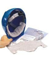 Msa 696688 Sweatband- Cotton- Terry (10 EA)
