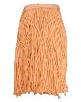 Magnolia Brush 4832 32 Oz. Rayon Mop Head (1 EA)