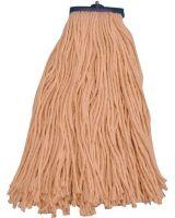 Magnolia Brush 6224 24Oz. Sta-Flat Mop Head (1 EA)