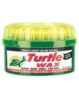 Turtle Wax T222R 14 Oz. Super Hard Shellpaste Wax (1 CN)