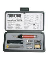 Master Appliance EI-20K 11499 Econoiron Kit Boxed