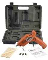 Master Appliance GG-100K Portapro Butane Poweredglue Gun Kit