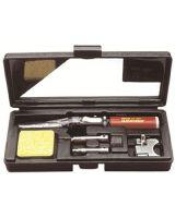 Master Appliance UT-200 Jumbo Heat/Solder Torch (3 EA)