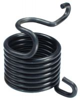 Mayhew Tools 31988 1988 Retainer Spring (1 EA)
