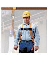 Honeywell Miller TCK4500-Z7/U/6FTAK Titan Construction Kit Ansi Z7