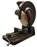 M.K. Morse 497-Csm14Mb Metal Cutting Chop Saw