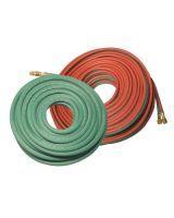 Best Welds 1/2X2-GRN-100-CC 1/2X2 Green Grade R 100'W/Cc
