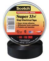 3M Electrical 10174 33 1-1/2X44 Scotch Vinylelectrical Tape