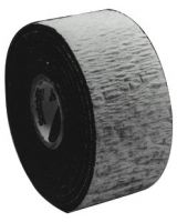"3M Electrical 500-41750 Scotchfil 1-1/2""X60"" Roll- Elec. Rubber Base (1 ROL)"