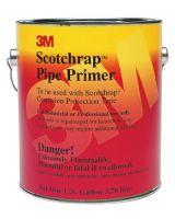 3M Electrical 42768 Scotchrap Pipe Primer (1 GAL)