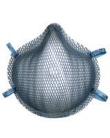 Moldex 1200N95 Dirt Dawgs N95 Particulate Respirator (20 EA)
