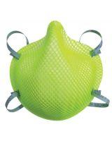Moldex 2200N95HV Hi-Vis N95 Particulate Respirator (20 EA)