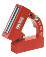 Eclipse Magnetics E974 Heavy Duty Variable Clamps