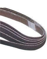 Norton 547-78072727554 1/2 X 12 R2830 80 Grit Stock Belt (1 EA)