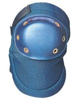 Occunomix 125 Hard Plastic Cap Knee Pads