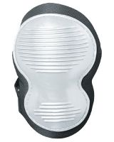 Occunomix 127 Deluxe Non Marring Kneepads