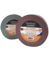 Nashua 573-1087353 850Uv Red 48Mmx55M Stucco (Qty: 24)