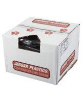 Jaguar Plastics R3858H (100/Ca) C-38X58X-1.5Milrepro Ba