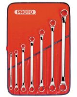 Proto 577-1000G-500 Set Wr Box 8 Pc 12 Pt
