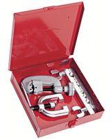 Proto 349 Set Tubing Cutter