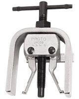 Proto 4059 Puller Pilot Bearing