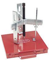 Proto 4233SJ Puller Set 10 Ton 3-Way