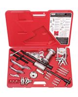 Proto 4290B Puller Set Standard 6 To