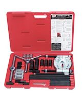 Proto 4293B Puller Set P-N-P 10 Ton