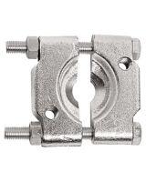 Proto 4330 Puller Separator Plate B