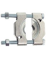 Proto 4331 Puller Set Separ Bearing