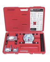 Proto 4390B Puller Set Gear & Brg Se