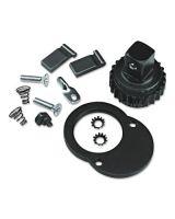 Proto 6006RK Kit Rep Torque Wrench