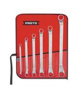 Proto 8100C Set Wr Box 6 Pc 12 Pt