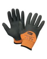 Honeywell NFD11HD/7S Cut Resistant Cold Conditions Glove (1 PR)