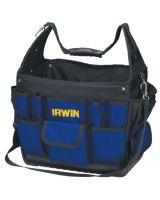 Irwin 420-002 Pro Large Tool Organizer