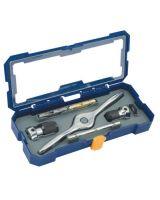 Irwin 4935055 Performance Threading System Drive Tools
