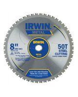 """Irwin 4935557 8""""  50T Mc - Ferrous Steel"""