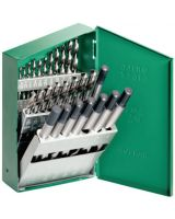 Irwin 60148 Drill Set 29Pc 3/8 Sh