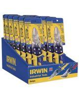 Irwin 2073801Cd Counter-Top Display 8 Snips Capacity