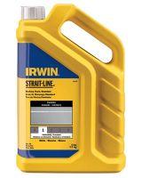 Irwin Strait-Line 65104 5 Lb. White Marking Chal