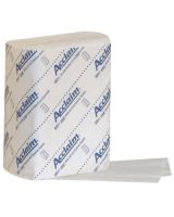 Georgia Pacific 332-01 (Pack/250) Napkins 13.5X 7 Fld    1-Ply (40 PK)
