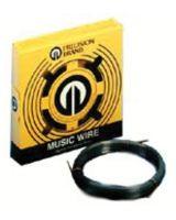 Precision Brand 605-21106 1Lb Music Wire 34' (Qty: 1)