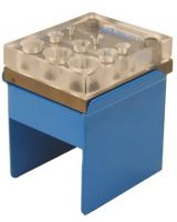 Precision Brand 40999 Punch & Die Stand