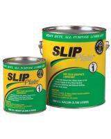 Precision Brand 45533 Slip Plate #1 1 Qt Can Superior Grp 33005Os 6/P (6 EA)