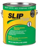 Precision Brand 605-45534 Slip Plate #1 1 Gal Cansuperior Grp 33015Os 4/P (1 CA)