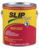 Precision Brand 605-45536 Slip Plate #3 1 Gal Cansuperior Grap 33215 4/P (1 CA)
