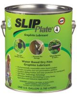 Precision Brand 45539 Slip Plate #4 5 Gal Pailsuperior Graphite 33608