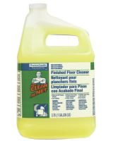 Procter And Gamble 02621 Mr. Clean 1 Gal Bottle Finished Floor Clnr (3 EA)