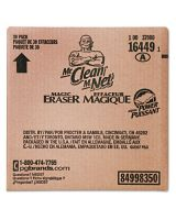 Procter And Gamble 16449 C-Mr. Clean Magic Eraserextra Power (30 EA)
