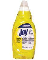 Procter And Gamble 45114 Joy Lemon Scent Man.Pot/Pan Detrgnt 38 Oz (8 EA)